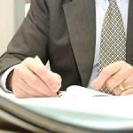 Срок вступления в силу поправок в Таможенный кодекс ТС пока остается неизвестным