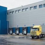 Грузооборот Лиепайского порта за 11 месяцев увеличился на 51%