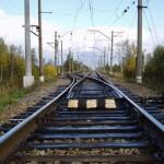 Октябрьская погрузка на российских железных дорогах превысила прошлогодний уровень на 1.6 процента