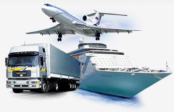 Перевозка грузов всеми видами транспорта стран СНГ за 5 месяцев 2015 г. упала на 4,1%