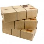 Таможня ожидает в этом году рекордное количество посылок