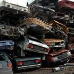 Схема уплаты утилизационного сбора прояснится в 2013м