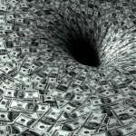 Алтайской таможней перечислено в доход федерального бюджета более 2 миллиардов рублей