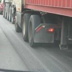 Для автобусов и грузовиков ужесточают правила, грузовые международные перевозки