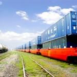 Объем мирового рынка железнодорожных грузоперевозок – прогноз на 2017-2019 гг